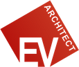 EV-header-logo-red